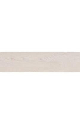 Tammi Cream Full Plank (lämpökäsit.) Natur 3,203 m²