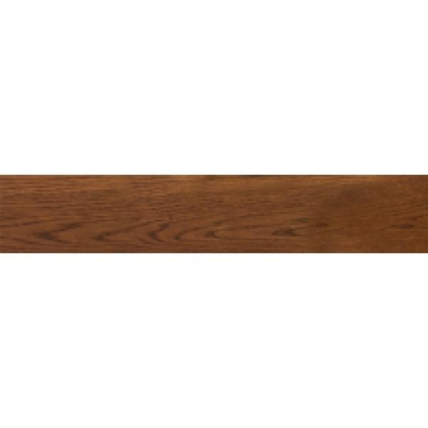 Tammi Cocoa Full Plank (lämpökäsit.) 3,203 m²