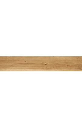 Tammi Classic Full Plank 3,203 m²