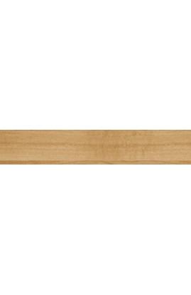 Tammi Elegance Full Plank 3,203m²