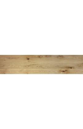 Tammi Rustic Full Plank 3,203 m²