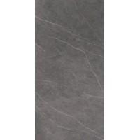 Keraamiinen suurlaatta   Grey Marble