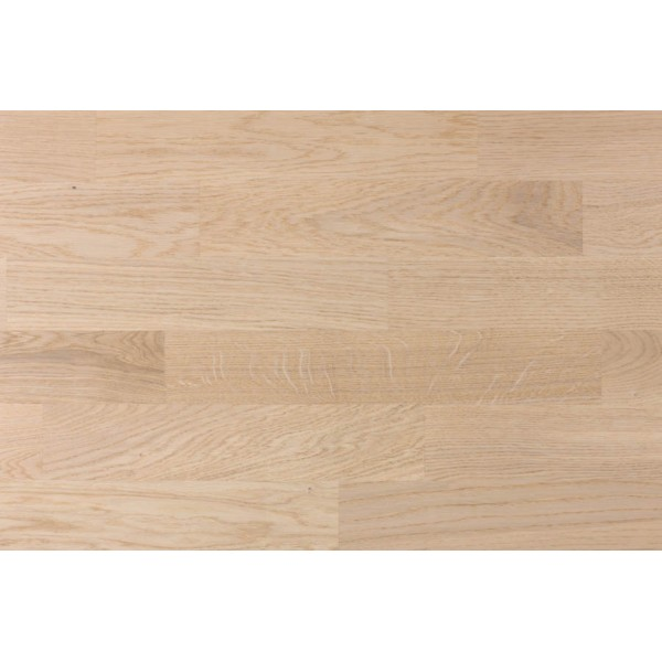 Tammi White Corund 3-säleinen 2,692 m²