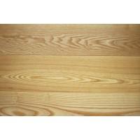 Ash Premium 15 x 110  (400 - 2800 mm)