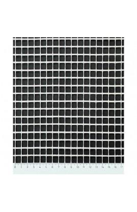 Fintex liimaverkko 10x10 50 m2