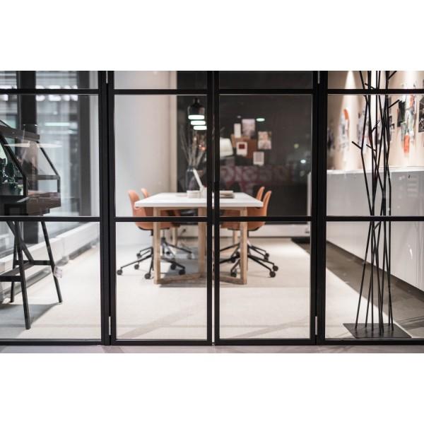 Formaloft  Office