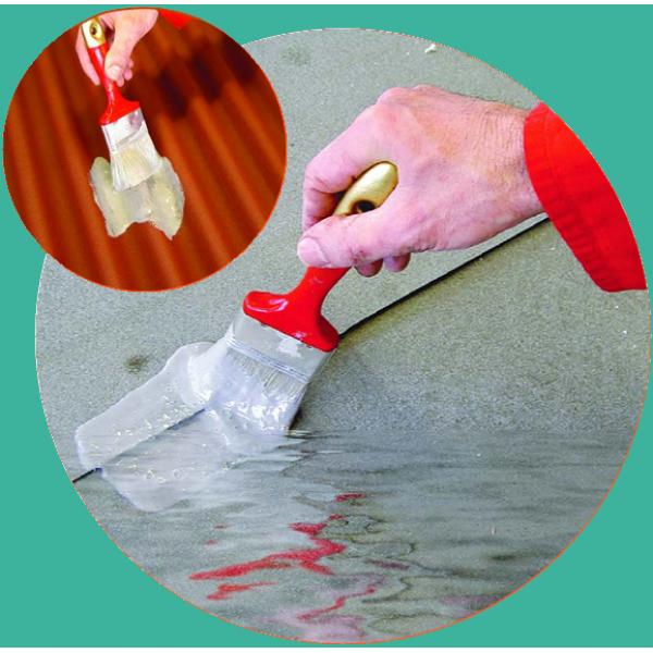 Katon korjausliimamassa Aqua-D