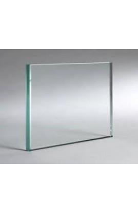Karkaistu lasi 6 mm - mittojen mukaan