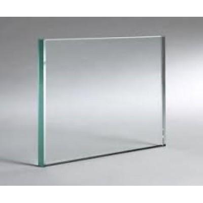 Karkaistu lasi 8 mm - mittojen mukaan
