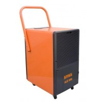 Ilmankuivaaja ALE500N De-humidifier