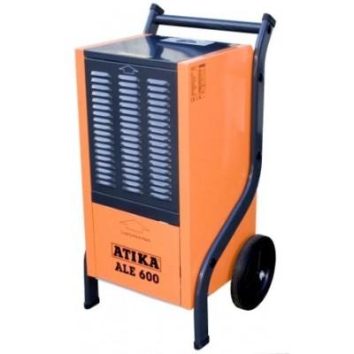 Ilmankuivaaja ALE600N De-humidifier