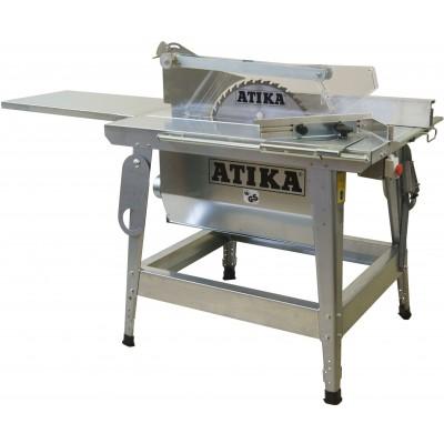 Atika BTU450  Pöytäsaha 4400W d450