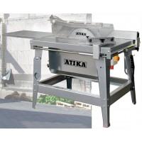 Atika BTK450  Pöytäsaha 5000W d450