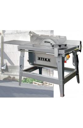 Atika BTK400  Pöytäsaha 3000W d400