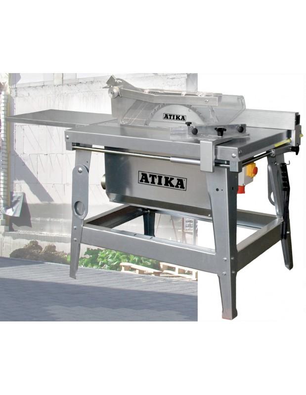 Atika BTK400  Pöytäsaha 4400W d400