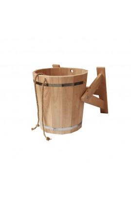 Kadushka - 10L pikasuihku saunaan