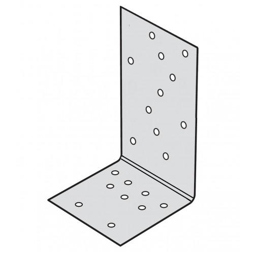 Kulmalevy erikylkinen (20 kpl)  60x84x60