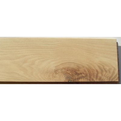 Saarni  Select 15 x 130 (600 - 2200 mm)