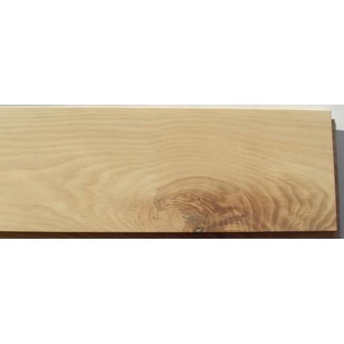 Saarni  Select 15 x 160  (600 - 2200 mm)