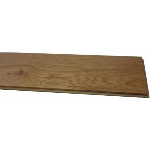 Tammi Living15 x 130  (400 - 2800 mm)