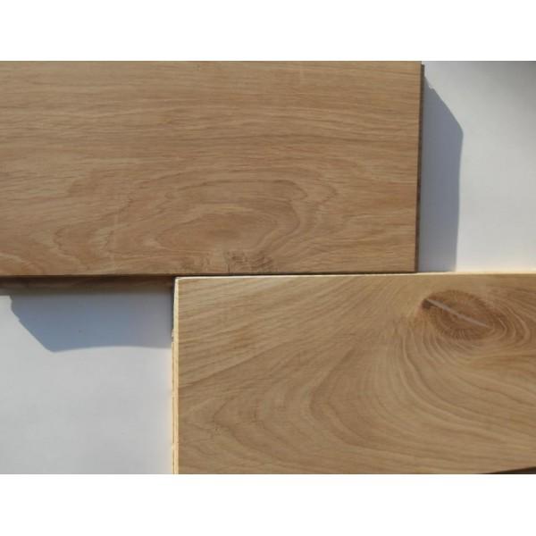 Tammi Rustic 15 x 130  (600 - 2800 mm)