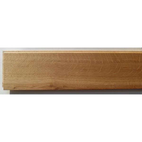 Tammi Select 15 x 160  (600 - 2800 mm)