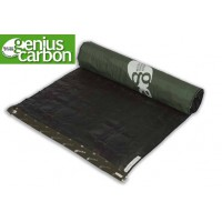 Genius Carbon - Under floor Modular Panel  60 x 150 cm
