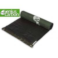 Genius Carbon - Under floor Modular Panel  60 x 150 cm